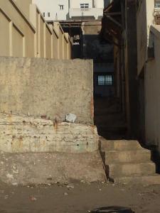 Elnaweras Guesthouse, Pensionen  Sidi Ferruch - big - 17