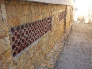 Elnaweras Guesthouse, Pensionen  Sidi Ferruch - big - 18