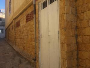 Elnaweras Guesthouse, Pensionen  Sidi Ferruch - big - 19