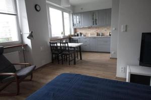 Smart Apartments Marszałkowska - Warsaw