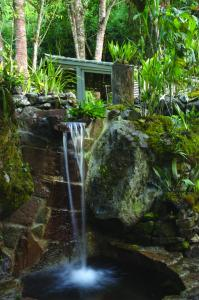 Belmond Sanctuary Lodge (17 of 48)