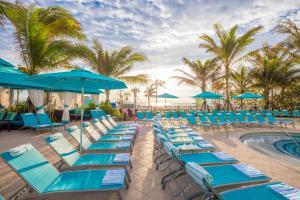 Margaritaville Beach Resort (24 of 67)