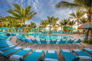 Margaritaville Beach Resort (19 of 67)