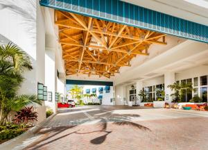 Margaritaville Beach Resort (27 of 67)