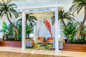 Margaritaville Beach Resort (16 of 67)