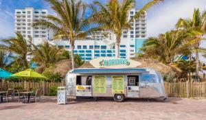 Margaritaville Beach Resort (38 of 67)