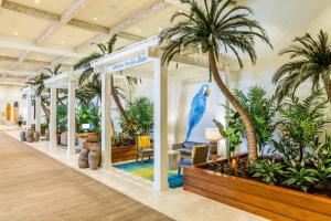 Margaritaville Beach Resort (9 of 67)