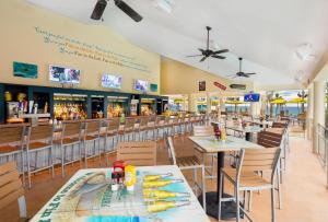 Margaritaville Beach Resort (15 of 67)