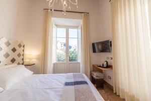 Residenza Il Campanile - AbcAlberghi.com