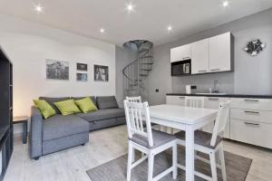 Appartamento Aurora - AbcAlberghi.com