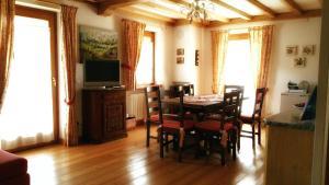 Casa Tiziano - AbcAlberghi.com