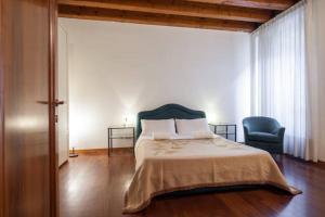 Appartamento Bellavista - AbcAlberghi.com