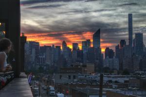 obrázek - The Local Hostel NYC