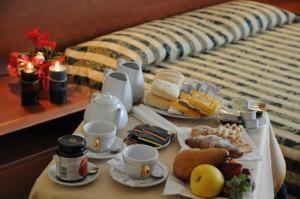 Hotel Industria - AbcAlberghi.com