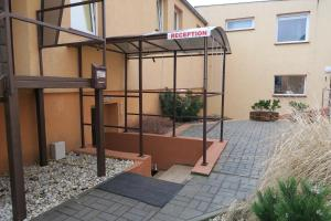 Apartament Optihome