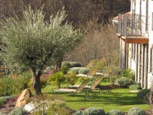 Agriturismo Tre Terre - AbcAlberghi.com