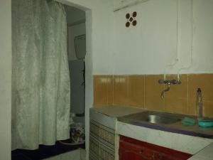 Elnaweras Guesthouse, Pensionen  Sidi Ferruch - big - 26
