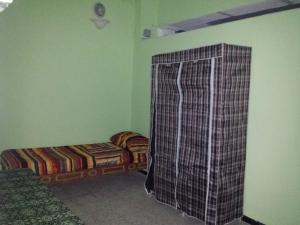 Elnaweras Guesthouse, Pensionen  Sidi Ferruch - big - 21
