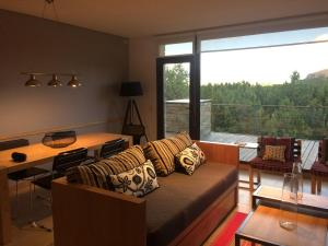Golf y Polo Apartment - San Martín de los Andes