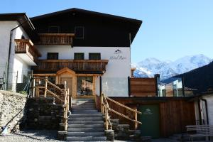 Hotel Riva Sport & Wellness - AbcAlberghi.com