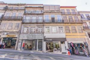 Oporto Wish Apartments I