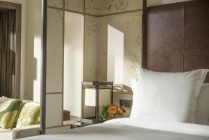 Four Seasons Hotel Kyoto (25 of 83)