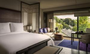 Four Seasons Hotel Kyoto (20 of 76)