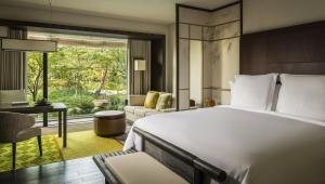 Four Seasons Hotel Kyoto (25 of 101)