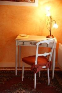 Chambres d Hôtes - Domaine de Montizeau