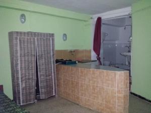 Elnaweras Guesthouse, Pensionen  Sidi Ferruch - big - 33