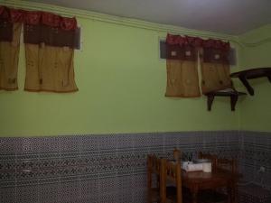 Elnaweras Guesthouse, Pensionen  Sidi Ferruch - big - 23
