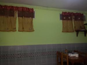Elnaweras Guesthouse, Pensionen  Sidi Ferruch - big - 32
