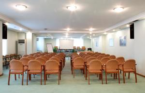 Hotel Sefa 1, Hotels  Corlu - big - 14