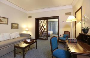 Hotel Lisboa Plaza (9 of 46)