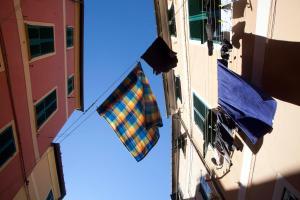 Appartamenti Portiglione - AbcAlberghi.com