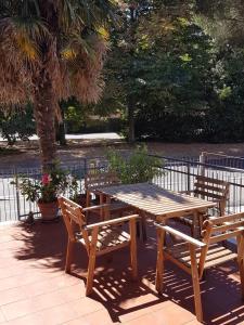 Appartamento Alba - AbcAlberghi.com