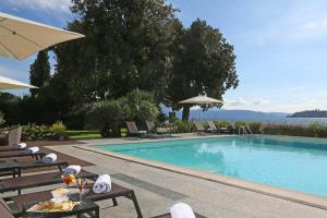 obrázek - Hotel Salò du Parc