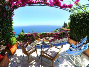 Locanda Costa D'Amalfi - AbcAlberghi.com