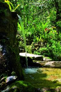 Belmond Sanctuary Lodge (18 of 48)