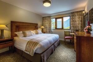 Belmond Sanctuary Lodge (37 of 38)