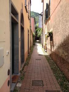 Appartamenti Sentiero n1