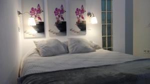 Good Morning Lavapies, Apartmány - Madrid