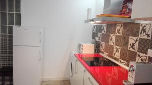Good Morning Lavapies, Apartmány  Madrid - big - 24