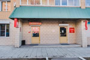 Hotel Dekabrist - Karymskoye