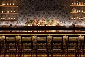 The Godfrey Hotel Boston (1 of 39)