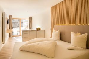 Hotel Schwarzer Widder - Vezzano