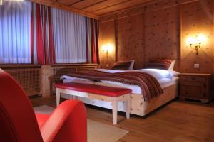 Hotel Albris (26 of 67)