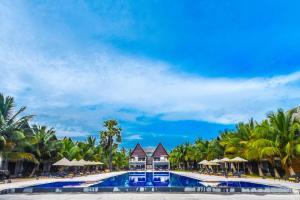 Maalu Maalu Resort & Spa (13 of 49)