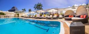 Pullman Reef Hotel Casino (15 of 68)