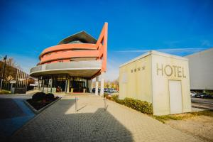 Hotel Bokan Exclusiv - Gratkorn